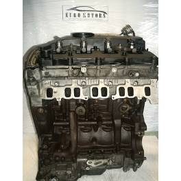 Motor FORD TRANSIT 2.2L TDCI 86 CV - P8FA