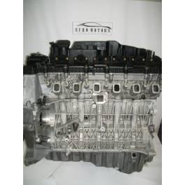 Motor BMW 330D 530D X5 X6 204 CV - 306D2 M57D30