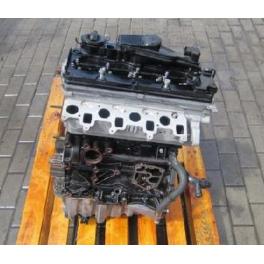 Audi A4 2 0 Tdi 143 Cv Cag 76000 Kms