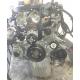 Moteur MERCEDES CLS V6 350 CDI 265 CV W218 642