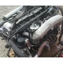MERCEDES S320 V6 3.0 CDI 642 930