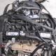 MERCEDES C250/E250 2.2 CDI 204 CV 651 924