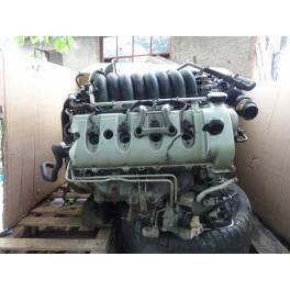Motor PORSCHE CAYENNE 4.5L M48.50 M48/50 M48