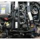 Moteur MERCEDES SLK 250 CDI 204 CV 651 980