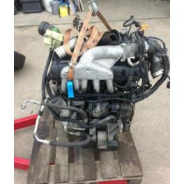 Motor VW TRANSPORTER T5 2.0 TDI 174 CV CFC CFCA