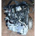 Motor BMW 120D 320D 520D X1 X3 177 CV - N47D20 A