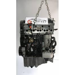 Moteur AUDI A4 A6 2.0L TDI 140 CV - BLB