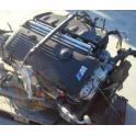 Motor BMW M3 Z3 Z4 M E46 E85 E86 343 CH S54B32