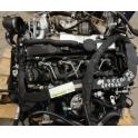 Moteur MERCEDES ML 250 CDI 204 CV 651960