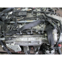 Moteur MERCEDES S420 CDI 320 CV 629911
