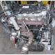 Moteur IVECO DAILY 35C12 2.3 HPI 116 CV F1AE0481G