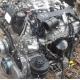 Moteur IVECO DAILY V 35C15 3.0 HPI 150 CV F1CE3481J