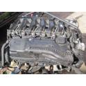 Motor BMW 330 X3 X5 3.0 231 CH M57TUE2 M57