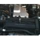 Moteur HONDA CR-V 2.0 16V 132 CV B20Z1