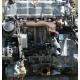 Moteur HONDA CIVIC IX 2.2 i-DTEC 150 CV N22B4