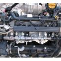 Moteur FIAT PUNTO 1.3 JTD 85 CV 199B4000