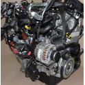 Moteur FIAT 500 1.3 MultiJet 16v 95 cv 199B1000