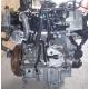 Moteur FIAT DOBLO II COMBI 1.6 JTD 105 CV 198A3000