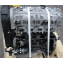 Moteur FIAT BRAVO 1.4 90 CV 192B2000