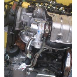 FIAT BRAVO 1.4 16V 120 CV 198A4000