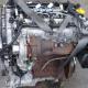 Moteur FIAT BRAVO 1.6 JTD 120 CV 198A2000
