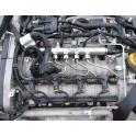 Moteur FIAT BRAVO 1.9 JTD 150 CV 937A5000