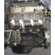 Moteur FIAT DOBLO COMBI 1.4 80 CV 350A1000