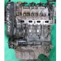 Moteur FIAT DOBLO II COMBI 1.4 16V 95 CV 843A1000