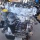 Moteur FIAT DOBLO COMBI 1.3 JTD 70 CV 188A9000