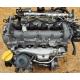 MOTEUR FIAT DOBLO CARGO 1.3 JTD 75 CV 199A2000
