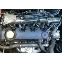 Moteur FIAT IDEA 1.9 JTD 100C CV 188B2000