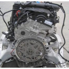 Motor bmw 330d 530d e90 e91 e92 245 CV n57d30a
