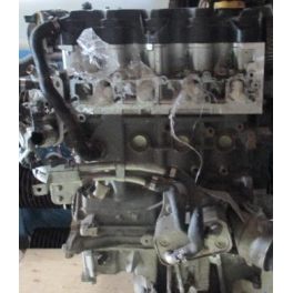 Moteur FIAT GD PUNTO 1.9 JTD 130 CV 199A5000