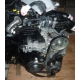 Moteur FIAT SCUDO Ph3 1.6 Multijet 90 CV 9HU