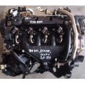 Moteur FIAT SCUDO Ph3 2.0 120 CV RHK