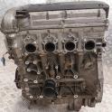 Moteur FIAT SEDICI 1.6 i 120 CV 16V M16A