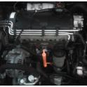 Motor VW GOLF 5 2.0 SDI 75 CH BDJ 102000 KMS
