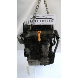 Motor SEAT SKODA VW 1.4L TDI 80 CV - BMS