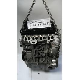 Motor MINI COOPER COUNTRYMAN 2.0D 143 CV - N47C20
