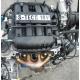 Moteur CHEVROLET AVEO 1.2 84 CV B12D1