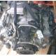 Moteur CHRYSLER CROSSFIRE 3.2 218 CV EGX