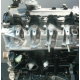 MOTEUR DACIA DOKKER 1.5 DCI 90 CV K9K612