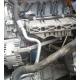 Moteur DACIA DUSTER 1.6 16V 105 CV K4M696