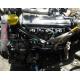 Moteur DACIA LOGAN MCV 1.5 DCI 85 CV K9K796