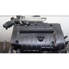 Moteur HYUNDAI COUPE 1.6 16V 105 CV G4EDG