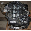 Motor vw passat 2.0 tdi 170 CV ceg 31000 kms