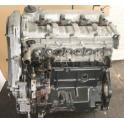 Moteur HYUNDAI H1 2.5 CRDI 140 CV D4CB
