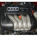Motor VW GOLF 5 2.0 FSI 150 CH BLX 80000 KMS