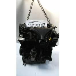 Motor PEUGEOT CITROEN 2.0L HDI 140 CV - RH01 RHR