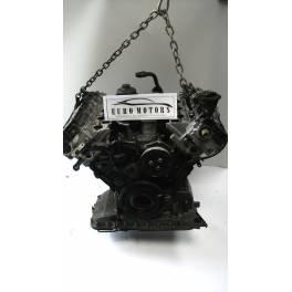 Motor VW TOUAREG 3.0L TDI V6 224 CV - BKS